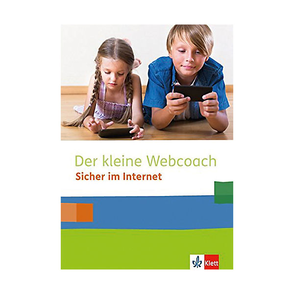 Kleiner Webcoach