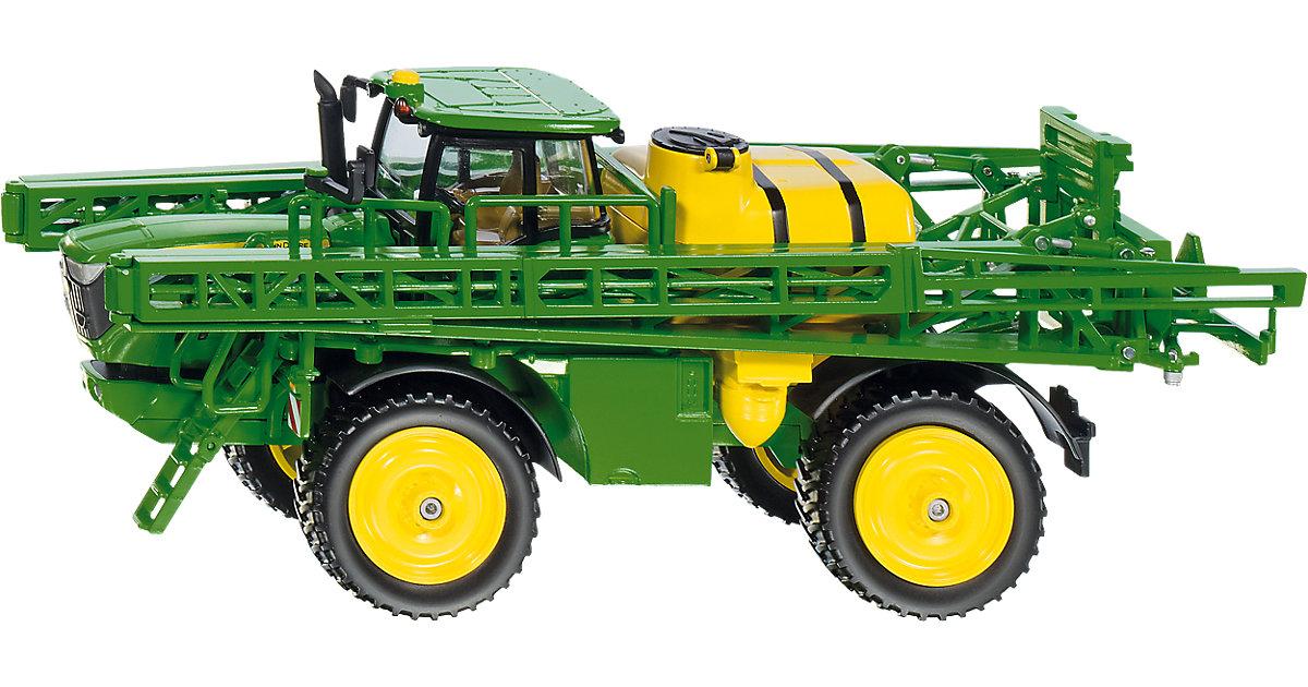 Farmer 4065 John Deere Feldspritze 1:32