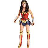 Фигурка Чудо женщина  Бэтмен vs Супермен, 30 см