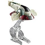 Звездный корабль Star Wars, Hot Wheels