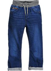 NEXT Jeans für Jungen