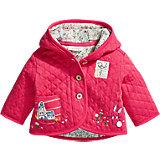 NEXT Baby Jacke für Mädchen