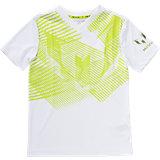 MESSI T-Shirt für Jungen