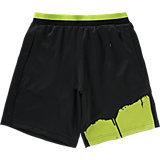 Locker Room Shorts für Jungen