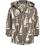 NEXT Jacke für Jungen