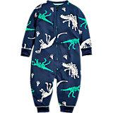 NEXT Schlafanzug für Jungen