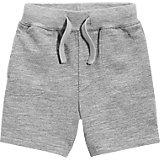 NEXT Shorts für Jungen