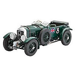 "Набор ""Автомобиль Bentley"", Revell"