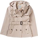 NEXT Jacke für Mädchen