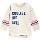 NEXT Sweatshirt für Mädchen