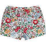 NEXT Shorts für Mädchen