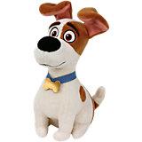 Мягкая игрушка Собака терьер Макс, Тайная жизнь домашних животных