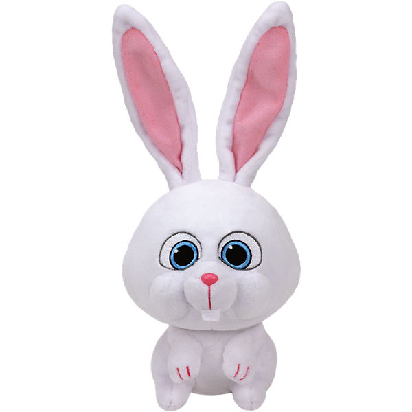 Pets Snowball,Hase 15cm