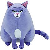 Кошка Хлоя, 20,5 см , Тайная жизнь домашних животных