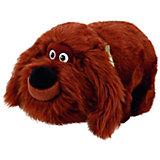 Собака дворняжка Дюк, 34 см, Тайная жизнь домашних животных