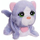 Поющие зверята, FurReal Friends, Hasbro, В1620/B0698