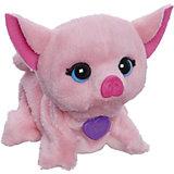 Поющие зверята, FurReal Friends, Hasbro, В2769/B0698