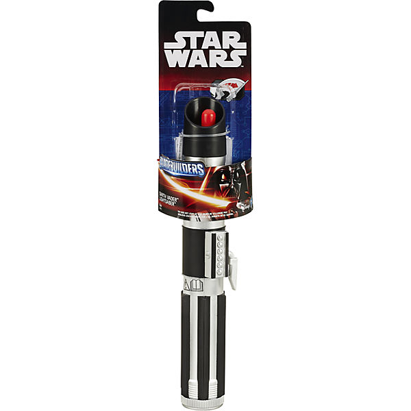 Раздвижной световой меч,  Звёздные войны, B2915/B2912
