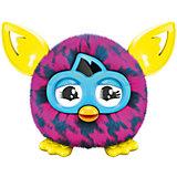 Ферблинг, Furby, A7454/A6100
