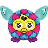 Ферблинг, Furby, A7452/A6100