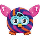 Ферблинг, Furby, А7891/A6100