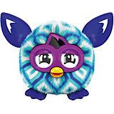 Ферблинг, Furby, А7890/A6100