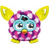 Ферблинг, Furby, А7455/A6100