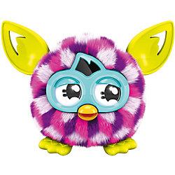 ��������, Furby, �7455/A6100