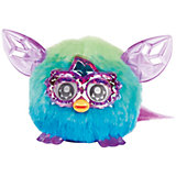 Ферблинг, Furby, А9621/A6100