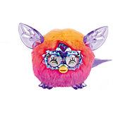 Ферблинг, Furby, А9620/A6100