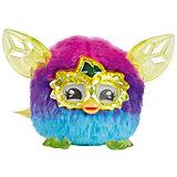 Ферблинг, Furby, А9622/A6100