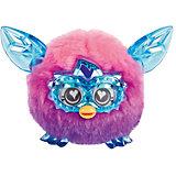 Ферблинг, Furby, А9619/A6100