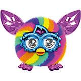 Ферблинг, Furby, А9625/A6100