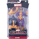 Коллекционная фигурка Марвел 15 см, Marvel Heroes, B2065/B0438