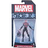 Коллекционная фигурка Марвел 9,5 см, Marvel Heroes, B1870/A6749