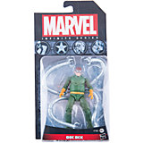 Коллекционная фигурка Марвел 9,5 см, Marvel Heroes, B1865/A6749