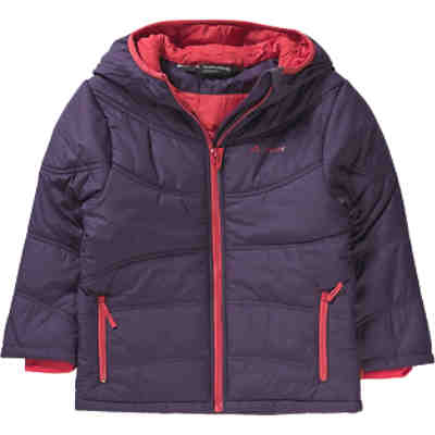 Kinder Winterjacke Arctic Fox Jacket III