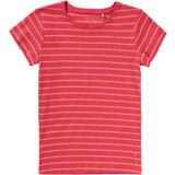 T-Shirt Essential für Mädchen