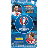 Adrenalyn EURO 2016 Trading Cards BLISTER