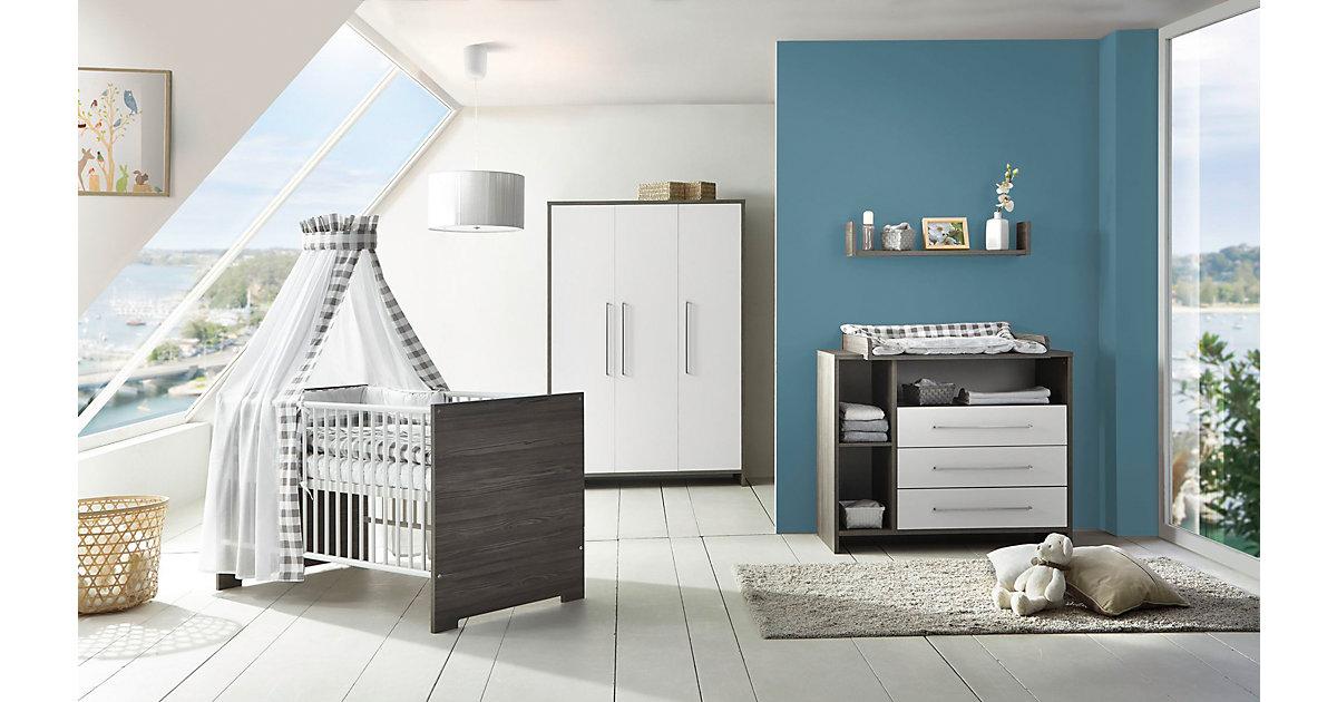 wickelkommode schardt eco stripe preisvergleich die besten angebote online kaufen. Black Bedroom Furniture Sets. Home Design Ideas