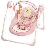 Babyschaukel Comfort & Harmony™, Girafaloo™