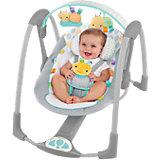 Babyschaukel Swing 'n Go, Leafscape™