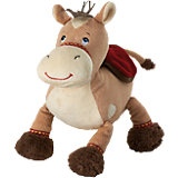 Spieluhr, Pony, 25 cm