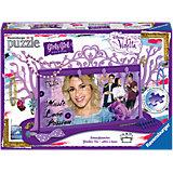 Girly Girl Edition- Schmuckbäumchen Violetta