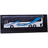 """Автобус """"Аэропорт"""", HTl Grоuр"""