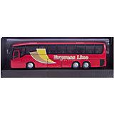 """Городской автобус """"Экспресс"""", HTl Grоuр"""