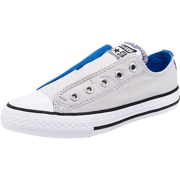 Chuck Tailor All Star Slip Sneakers für Kinder