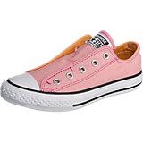Chuck Tailor All Star Slip Sneakers für Mädchen