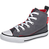 Chuck Tailor All Star Simple Step Sneakers für Jungen