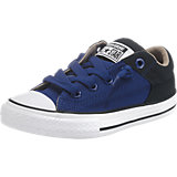 Chuck Tailor All Star High Street Sneakers für Kinder